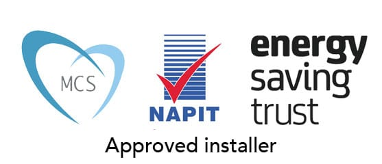 Jorro NAPIT EST logo