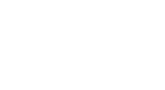 rolec charge point ev manufactuer logo